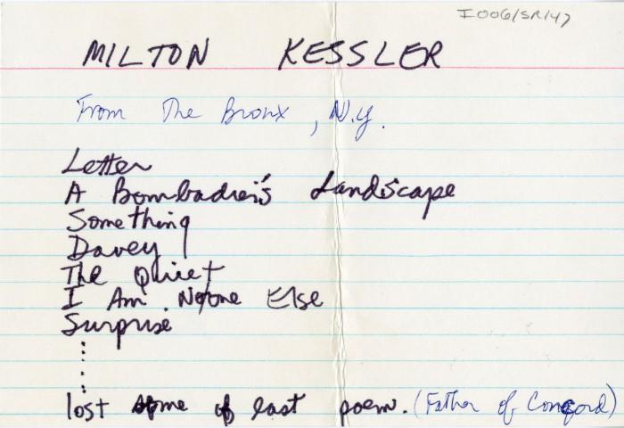 Mitchell_11_Kessler note_I006SR147