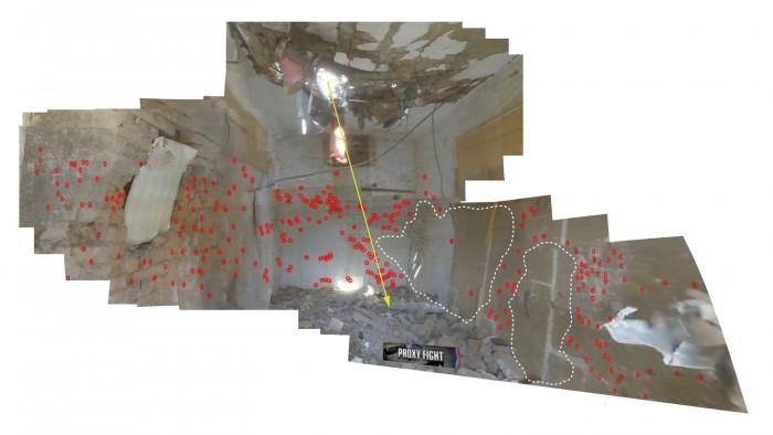 UAV_ms_24b