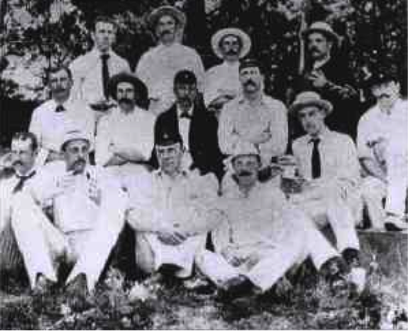 cricket team image 10